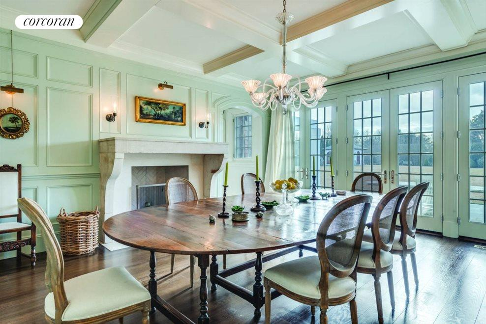 The Hamptons Real Estate | View Sagaponack | room 5