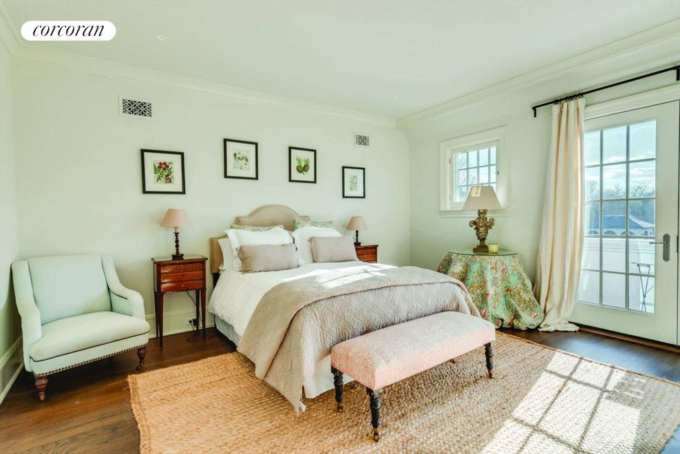 The Hamptons Real Estate | View Sagaponack | room 6