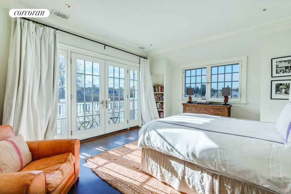 The Hamptons Real Estate | View Sagaponack | room 7