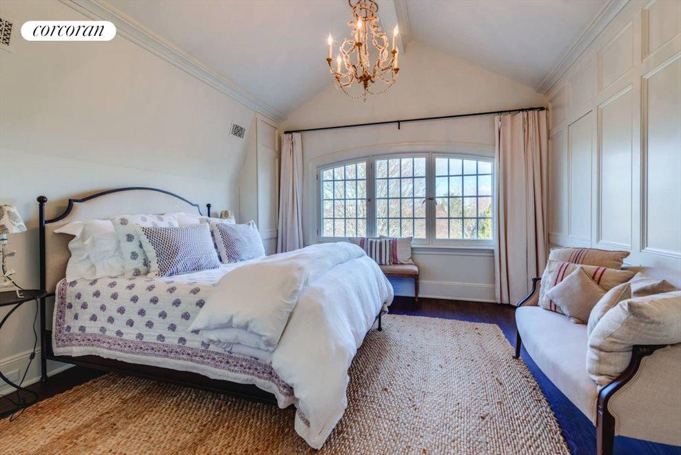 The Hamptons Real Estate | View Sagaponack | room 8