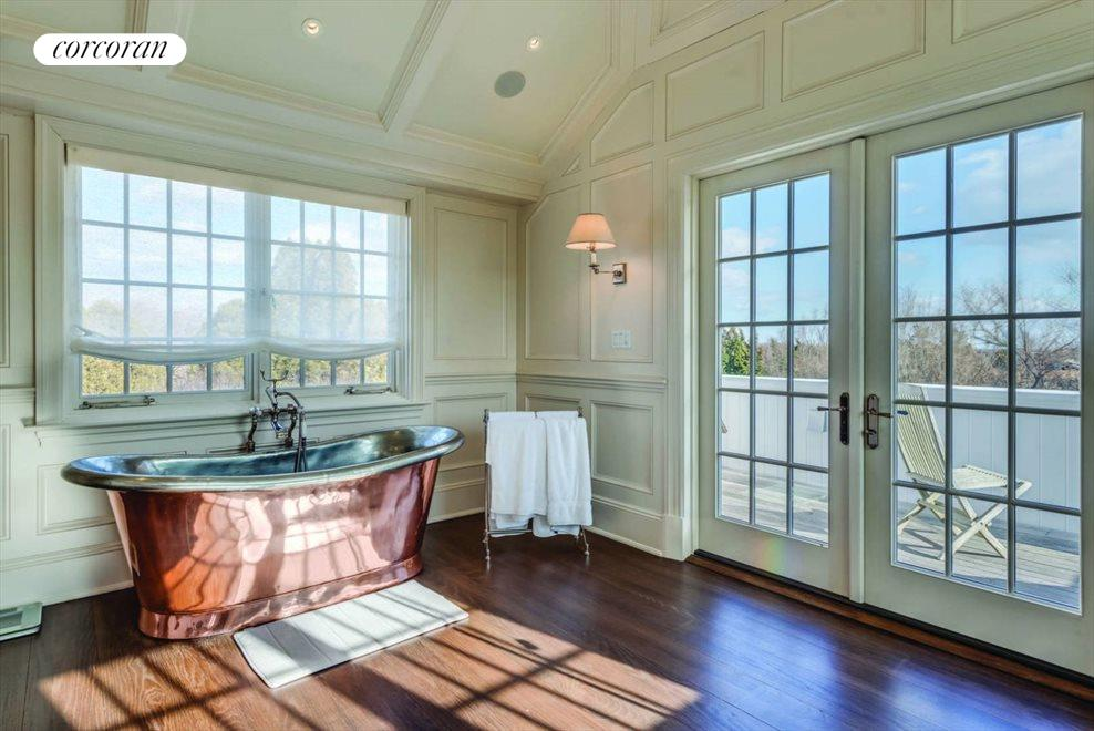 The Hamptons Real Estate | View Sagaponack | room 13