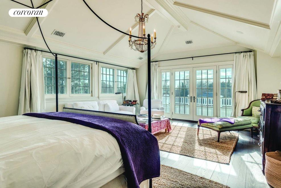 The Hamptons Real Estate | View Sagaponack | room 14