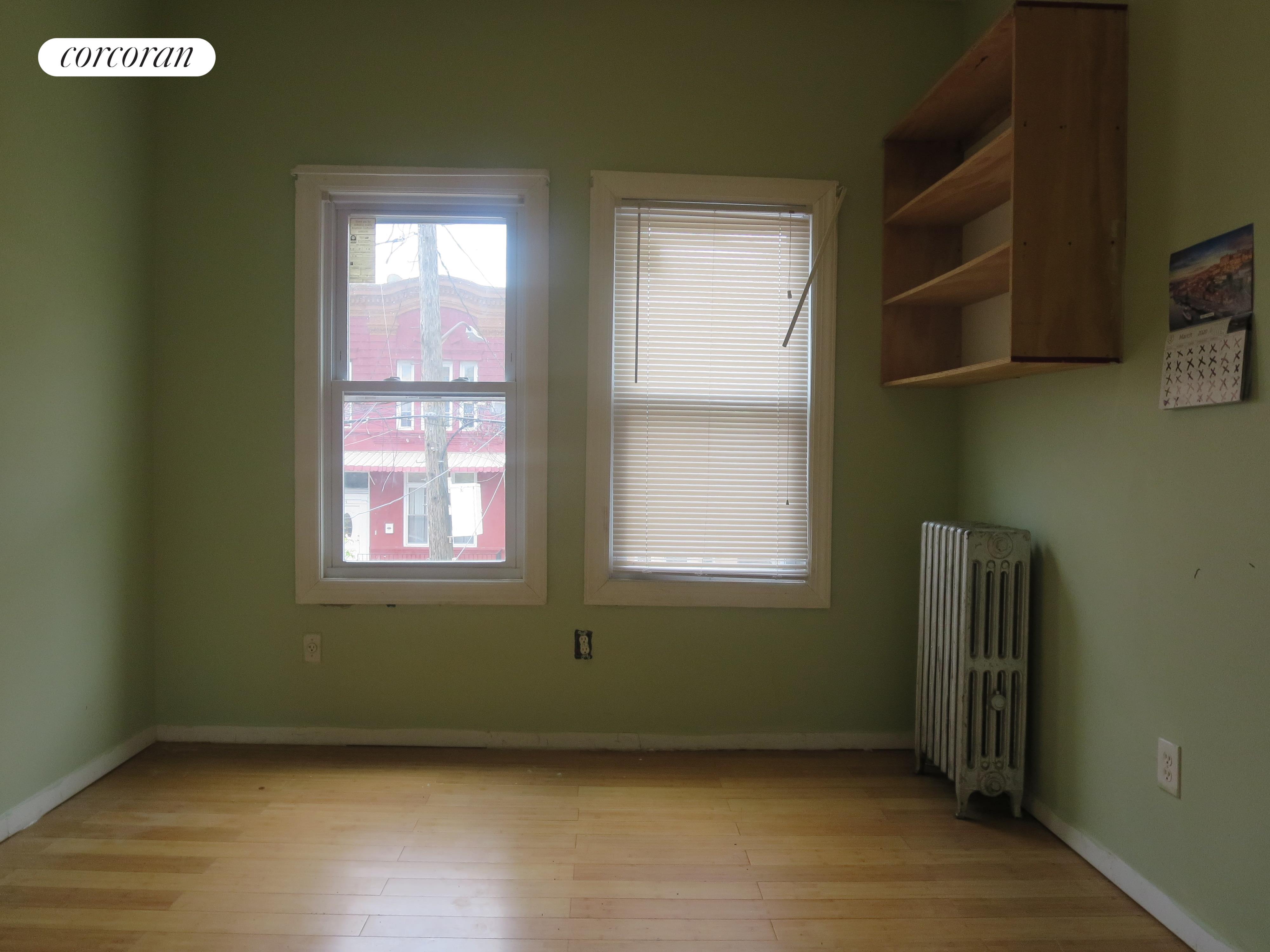 45 Van Siclen Avenue Interior Photo