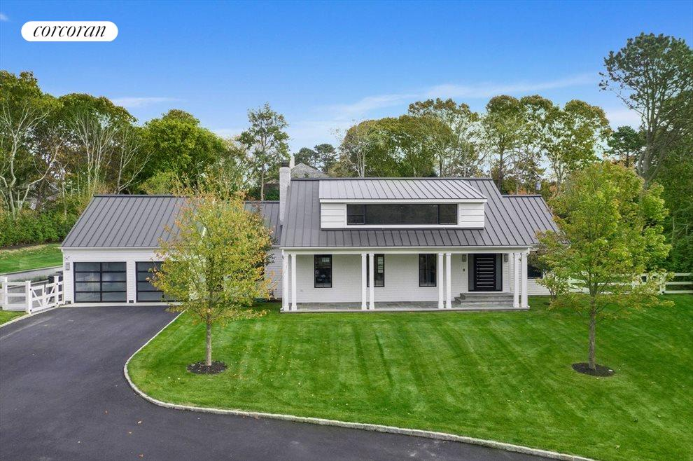 The Hamptons Real Estate | View 14 Atterbury Road | room 1