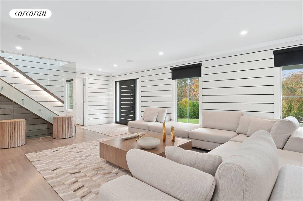The Hamptons Real Estate | View 14 Atterbury Road | room 6