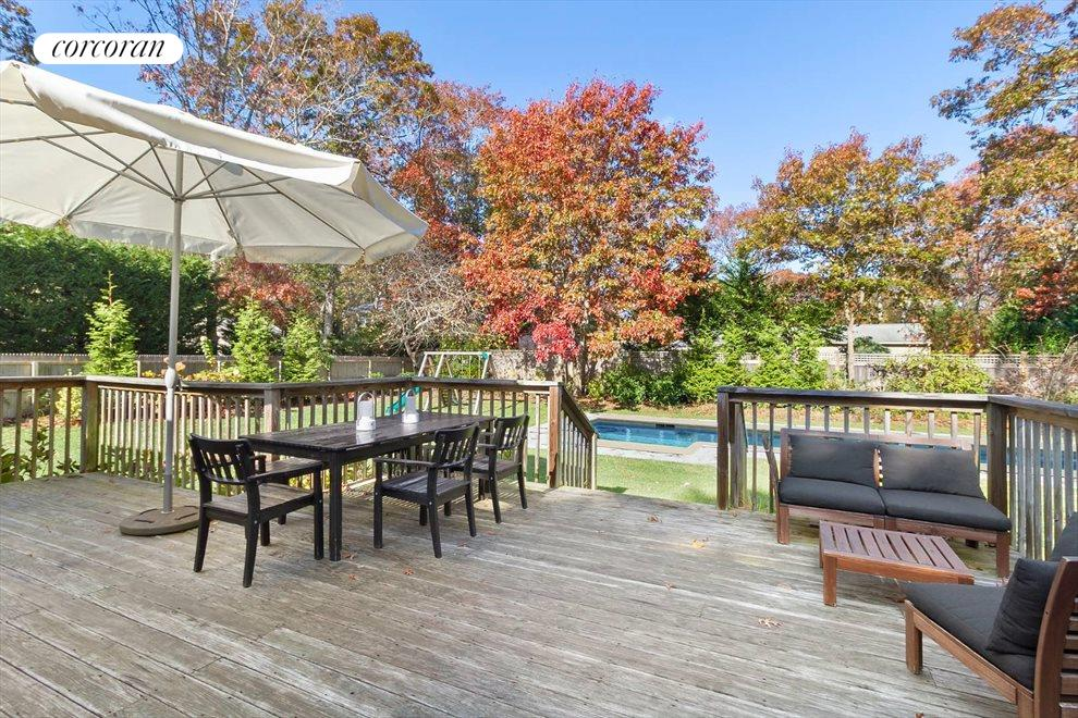 The Hamptons Real Estate | View 30 Rolling Hill Road | room 10