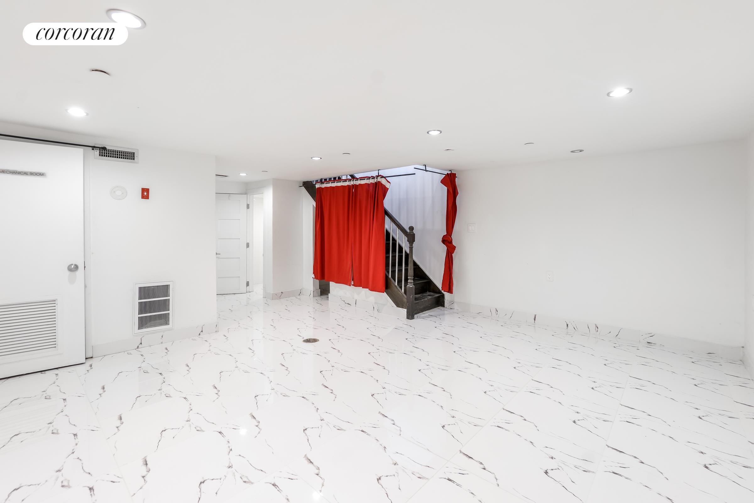 287 Kosciuszko Street Bedford Stuyvesant Brooklyn NY 11221