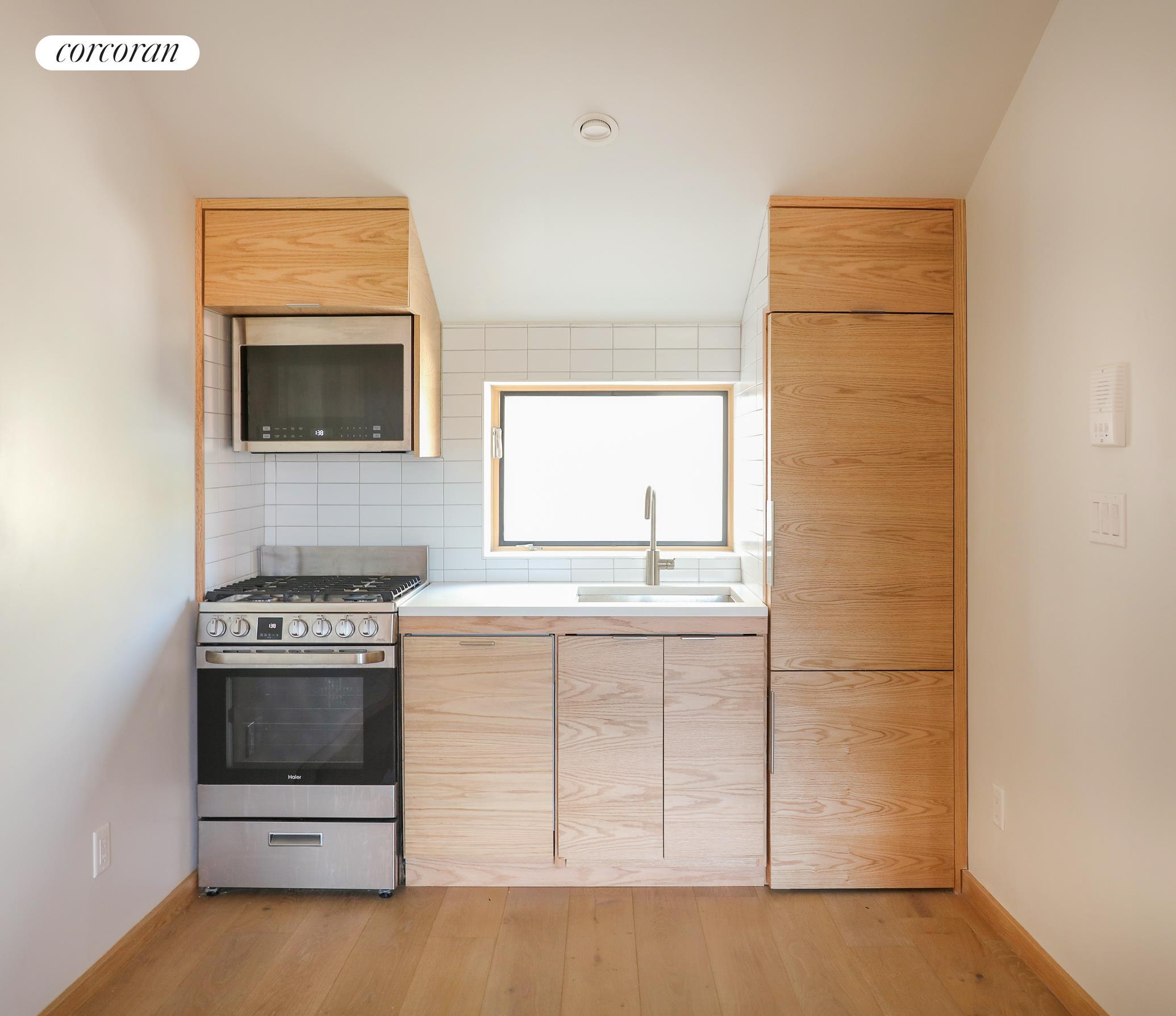 3A Maspeth Avenue Williamsburg Brooklyn NY 11211