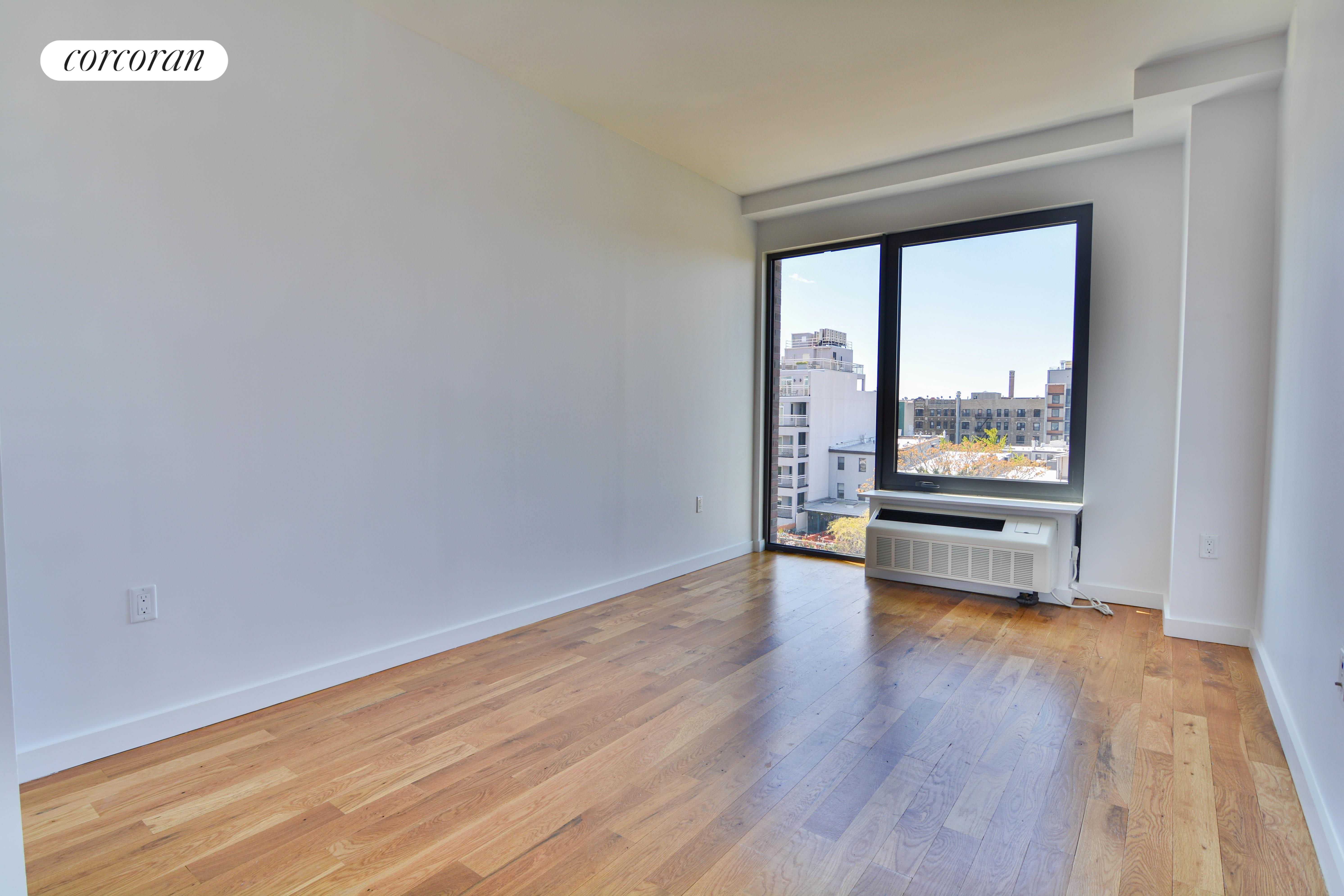 123 Hope Street Williamsburg Brooklyn NY 11211