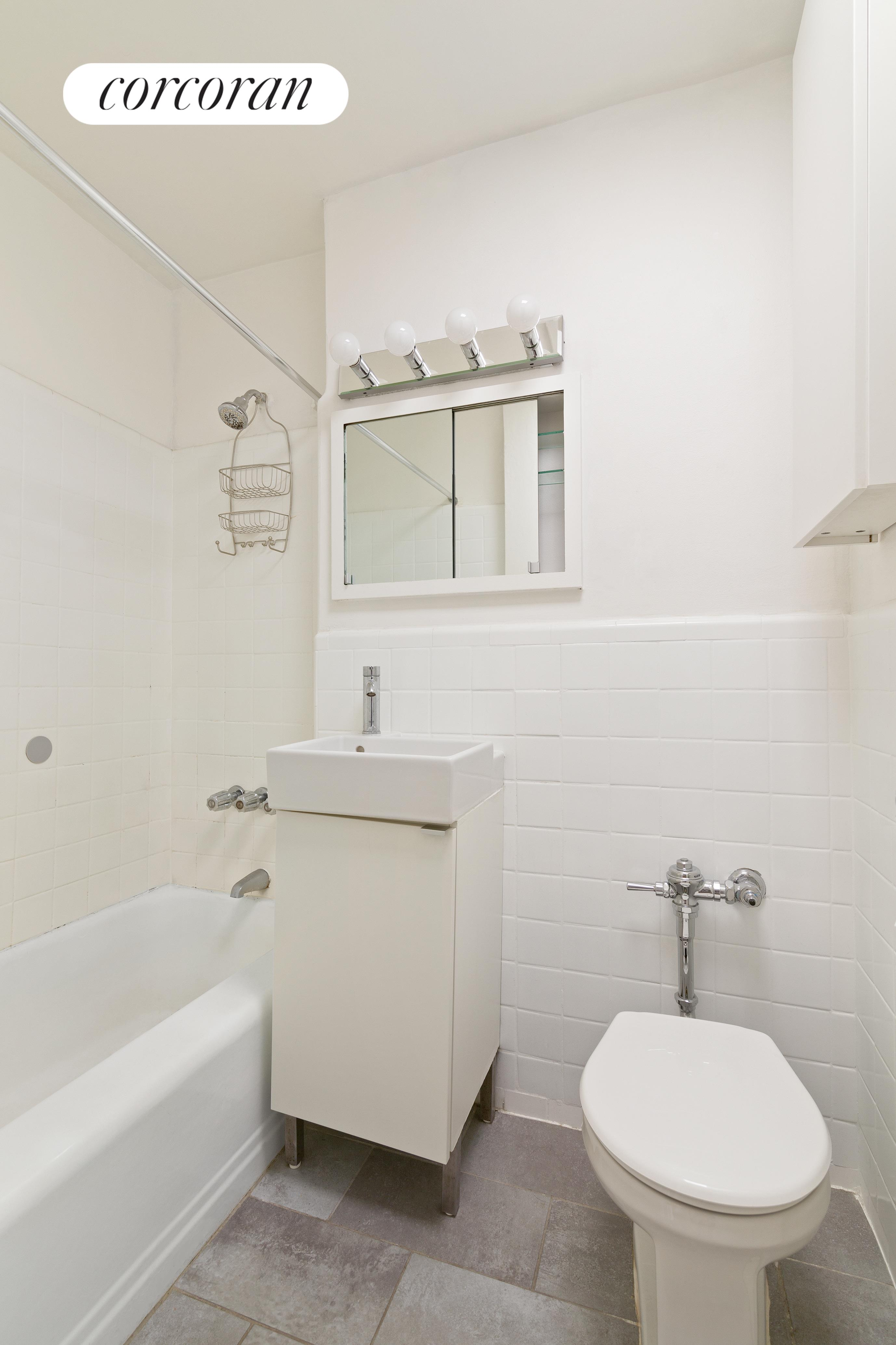 Apartment for sale at 439 East 88th Street, Apt 5C
