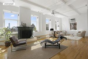 30 West 15th Street, Apt. 10S, Flatiron