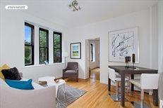147 Pacific Street, Apt. F, Cobble Hill
