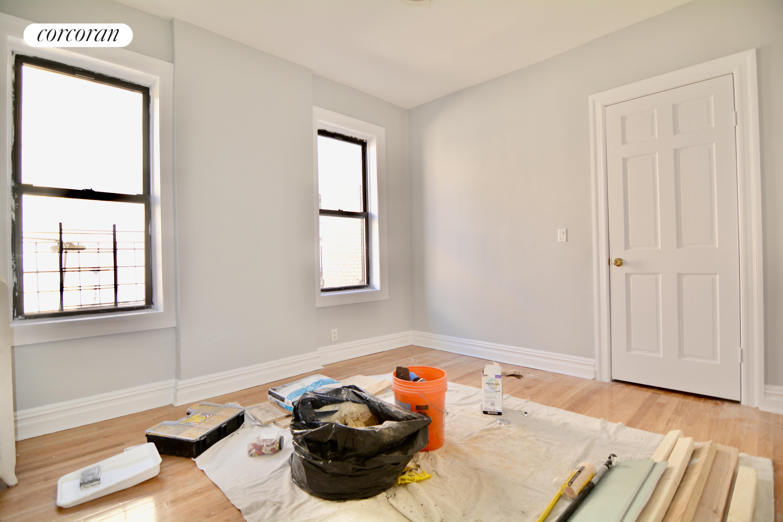 40 Thayer Street Interior Photo