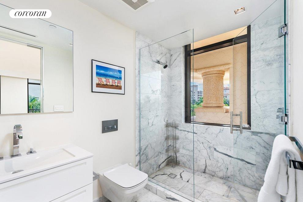 South Florida Real Estate | View 7046 Fisher Island Dr #7046 | room 16