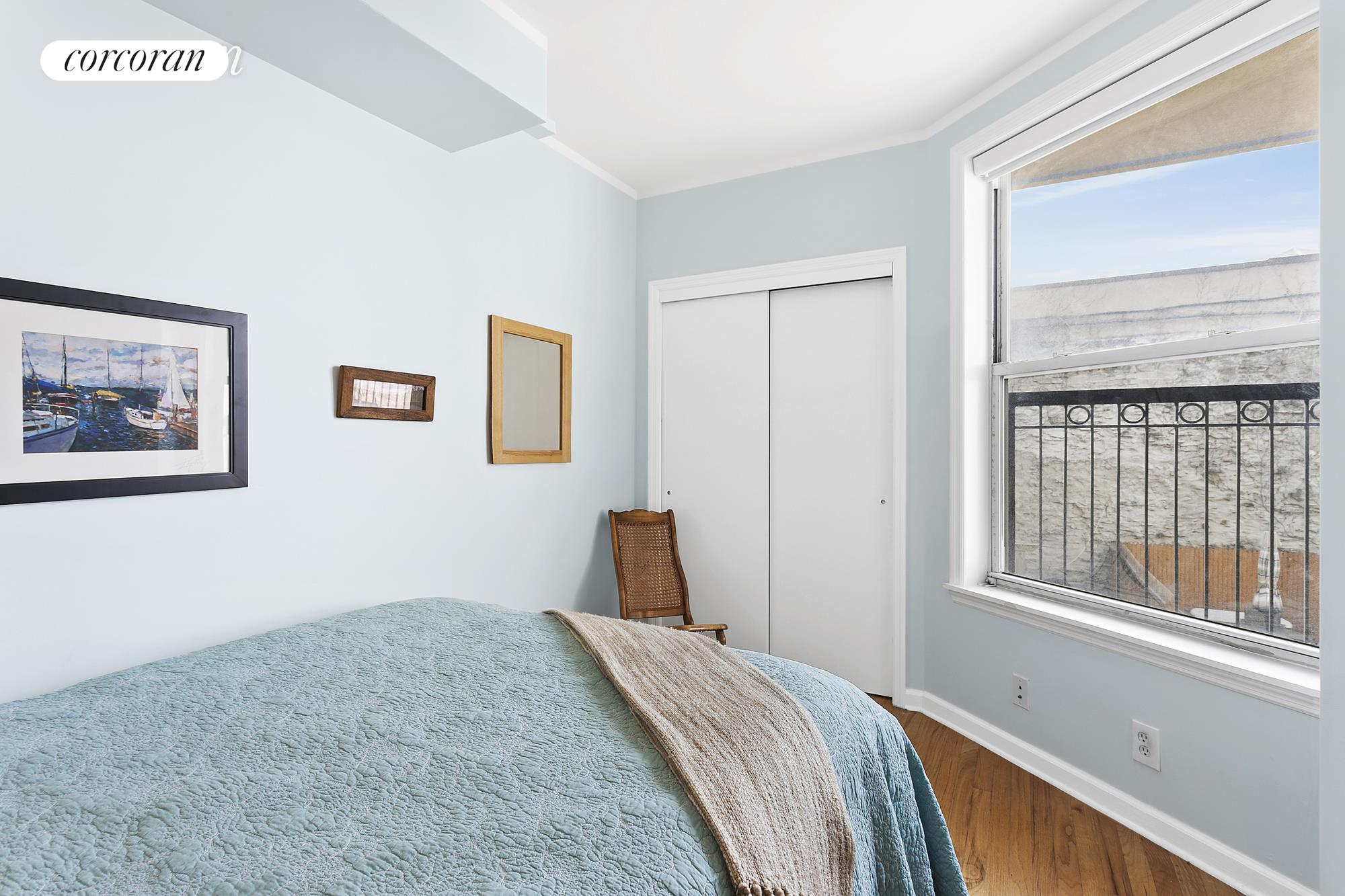 Apartment for sale at 200 21st Street, Apt 2B