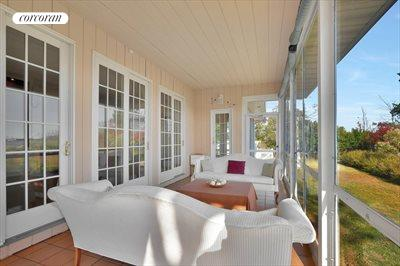 The Hamptons Real Estate | View 93 Moriches Avenue | room 6
