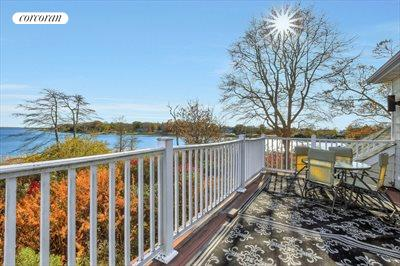 The Hamptons Real Estate | View 93 Moriches Avenue | room 19