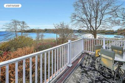 The Hamptons Real Estate | View 93 Moriches Avenue | room 21