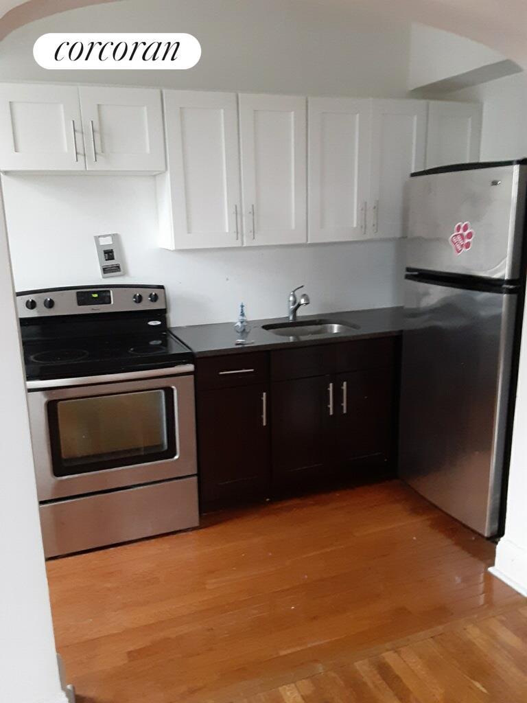 436 MacDonough Street Bedford Stuyvesant Brooklyn NY 11233