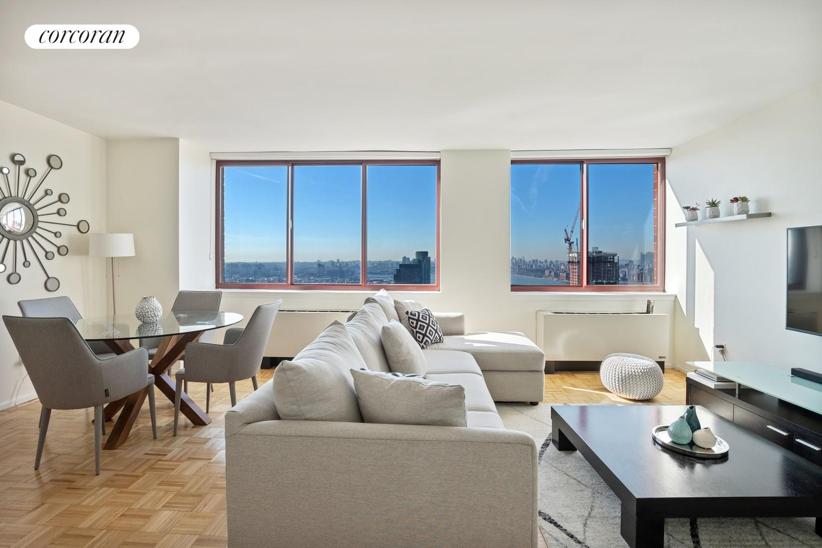 Apartment for sale at 4-74 48th Avenue, Apt PH-3G