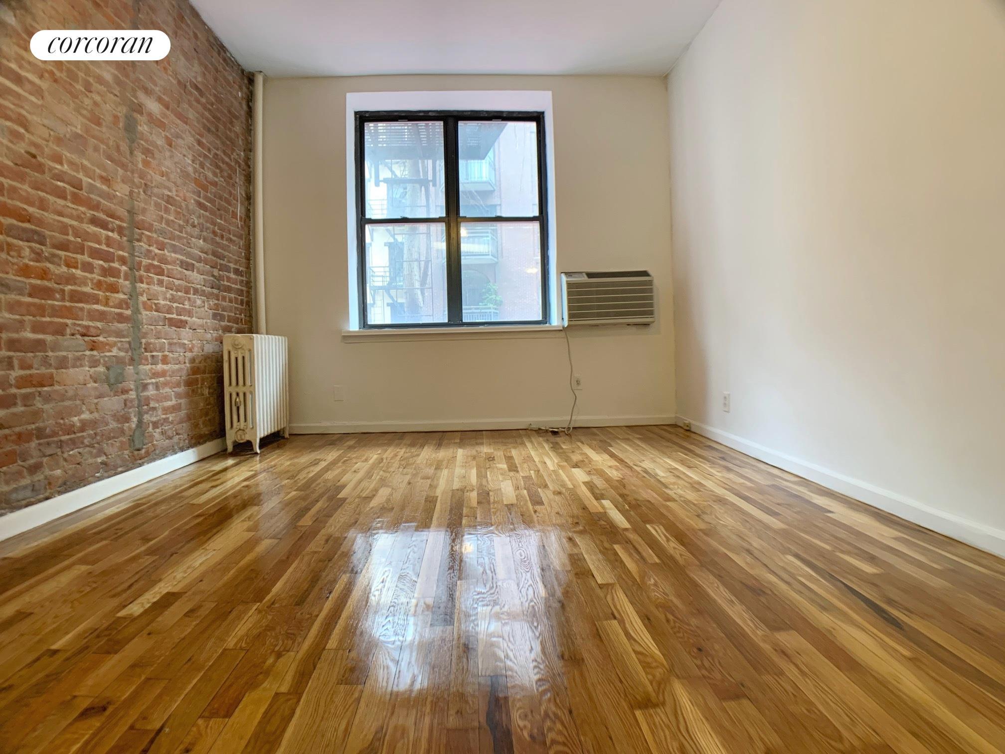 244 East 77th Street Upper East Side New York NY 10075