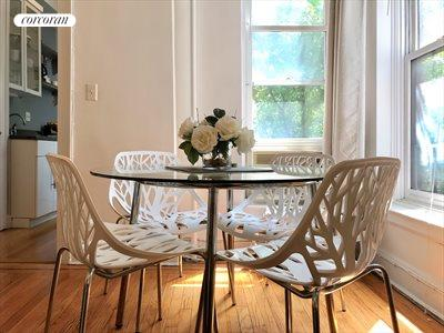 New York City Real Estate | View 29 Willow Street, #2R | room 2