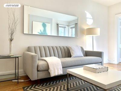 New York City Real Estate | View 29 Willow Street, #2R | room 1