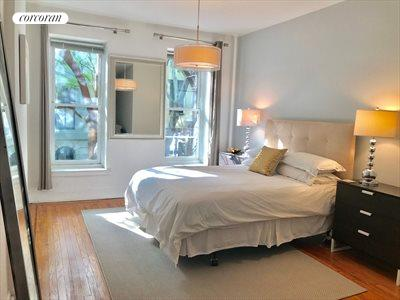 New York City Real Estate | View 29 Willow Street, #2R | room 5