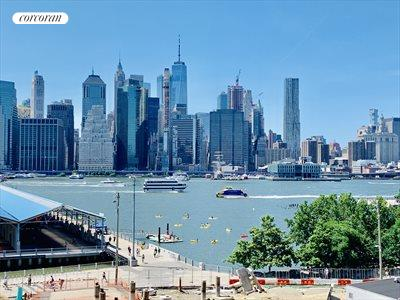 New York City Real Estate | View 29 Willow Street, #2R | room 10