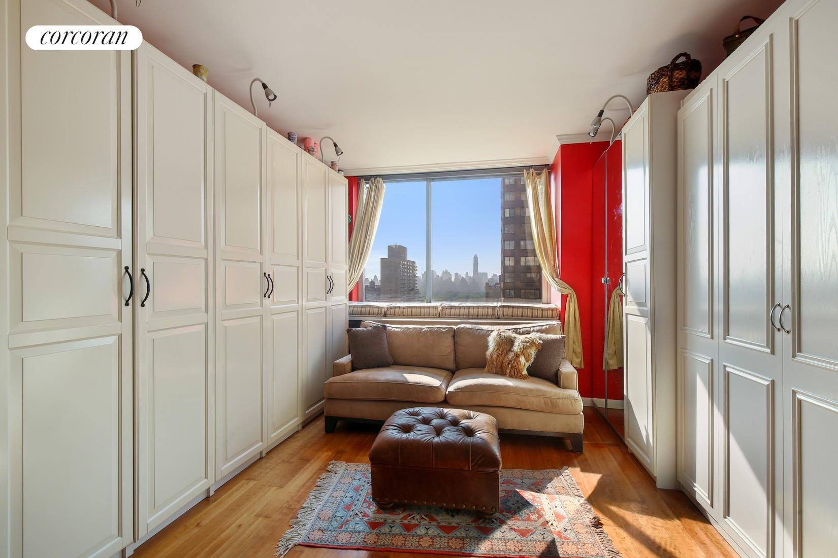 Apartment for sale at 111 West 67th Street, Apt 22K
