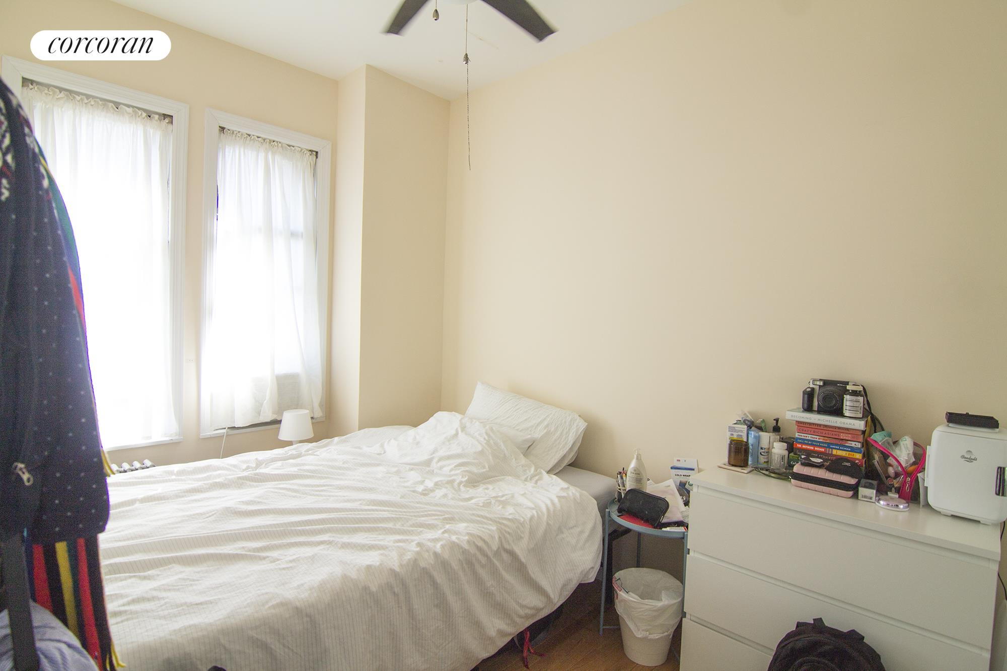 84 Havemeyer Street Williamsburg Brooklyn NY 11211