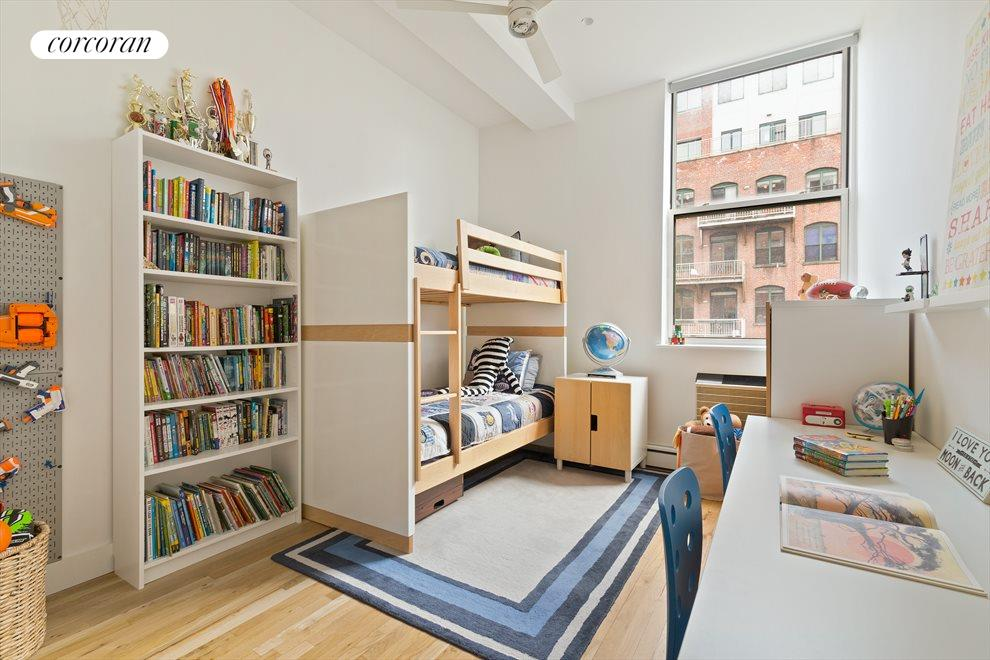 New York City Real Estate | View 438 12th Street, #3D | room 5