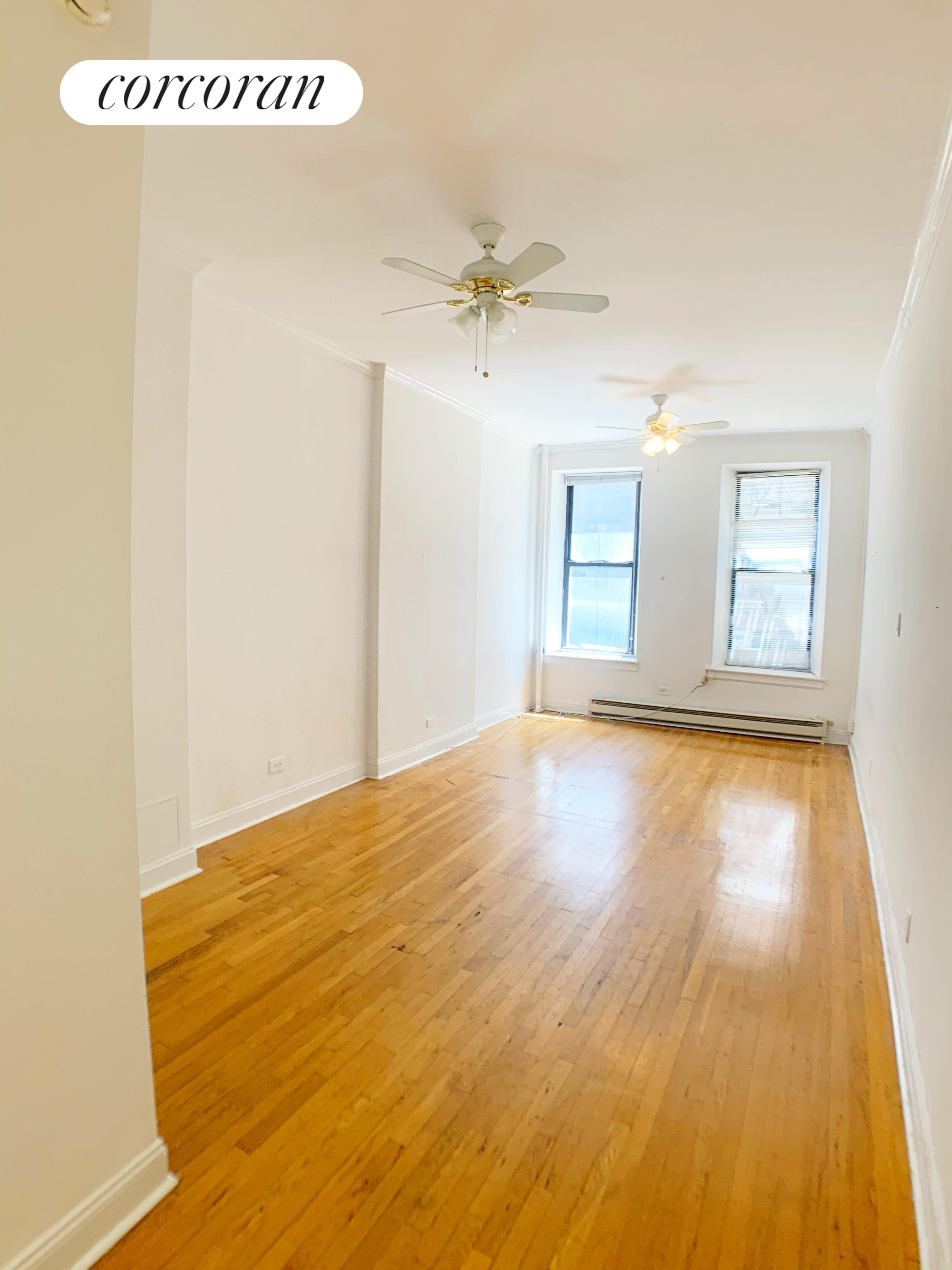 478 Third Avenue Murray Hill New York NY 10016