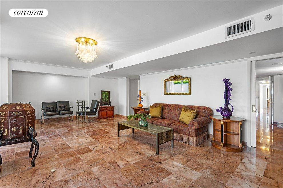 South Florida Real Estate | View 529 South Flagler Drive # Th3e | room 22