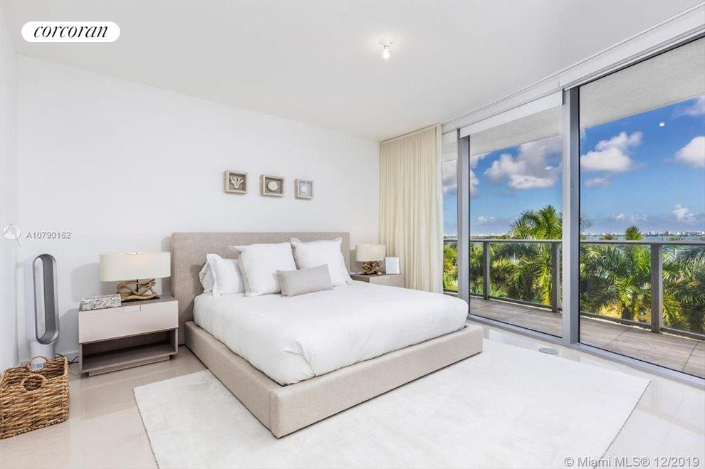 South Florida Real Estate | View 488 NE 18th St. #308 | room 1