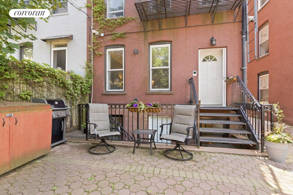 New York City Real Estate | View 353 21st Street, #1R | room 1