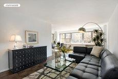 15 West 72nd Street, Apt. 20N, Upper West Side