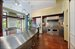 157 East 70th Street, Kitchen