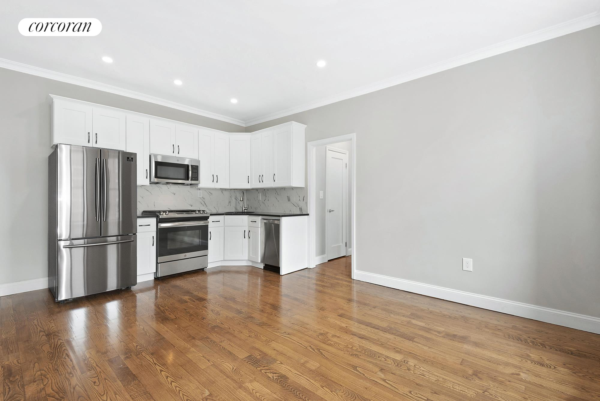 Apartment for sale at 918 East 14th Street, Apt E-4