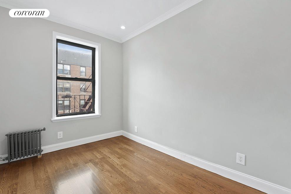 New York City Real Estate | View 918 East 14th Street, #E-4 | room 4