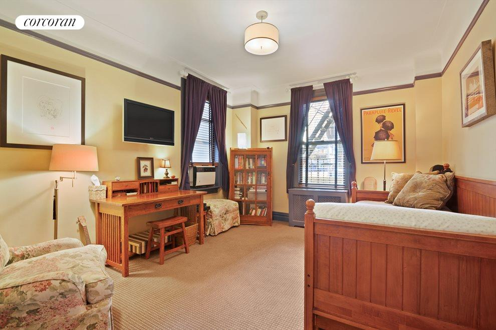New York City Real Estate | View 221 West 82nd Street, #2G | room 5