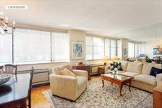 45 West 67th Street, Apt. 7H, Upper West Side