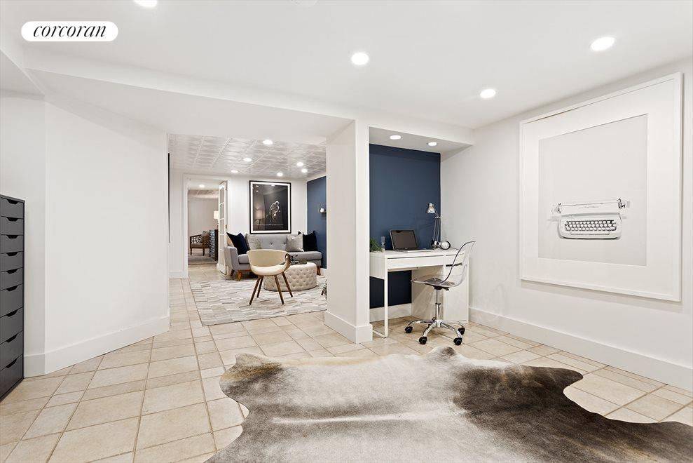 New York City Real Estate | View 28 Pierrepont Street, #1+2 | room 18