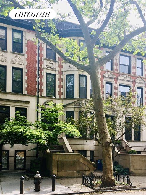 New York City Real Estate | View 28 Pierrepont Street, #1+2 | room 24