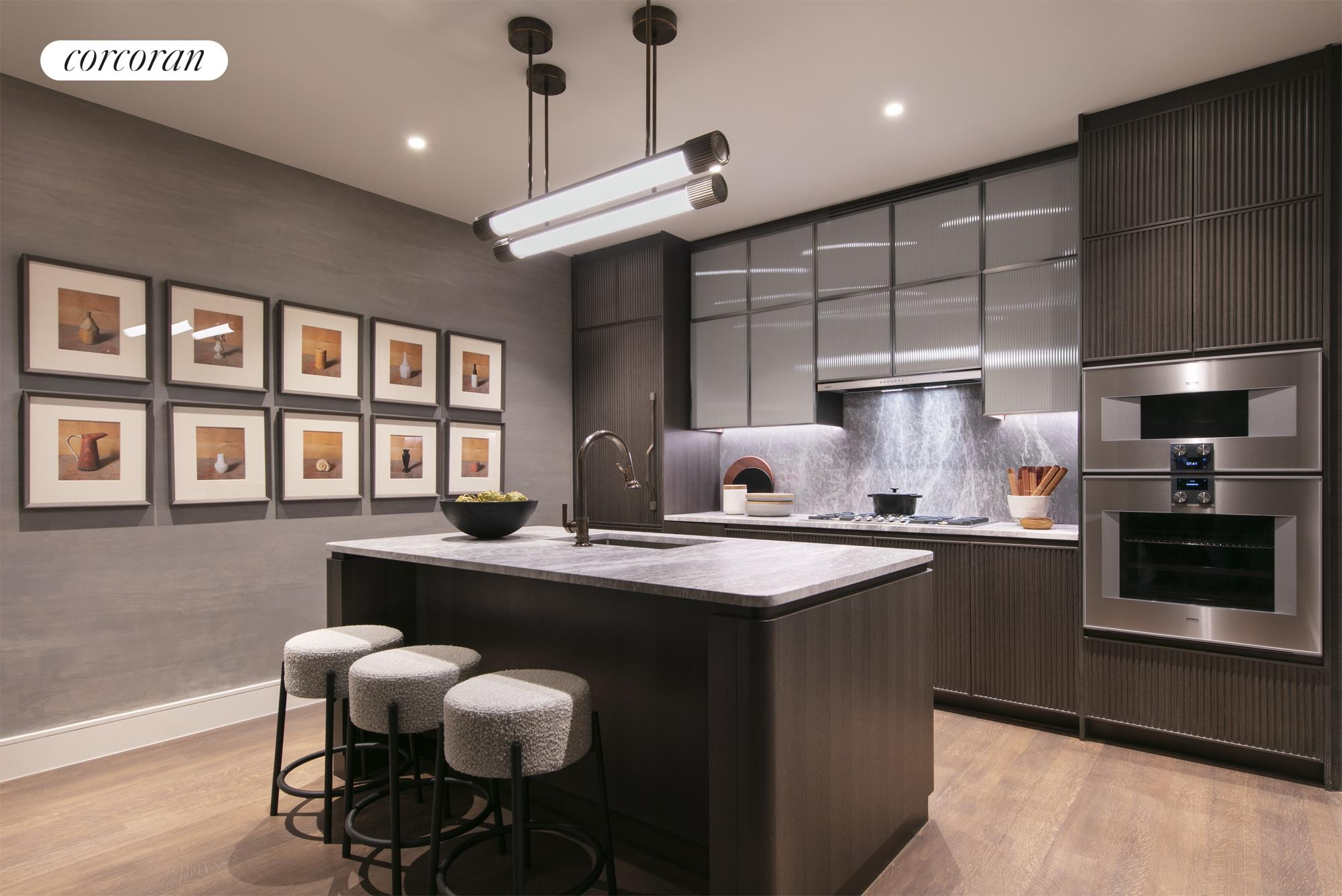 Apartment for sale at 515 West 18th Street, Apt 603