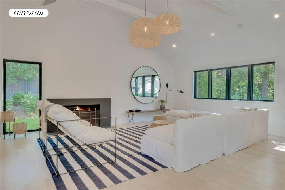 The Hamptons Real Estate | View 120 Accabonac Road | room 6
