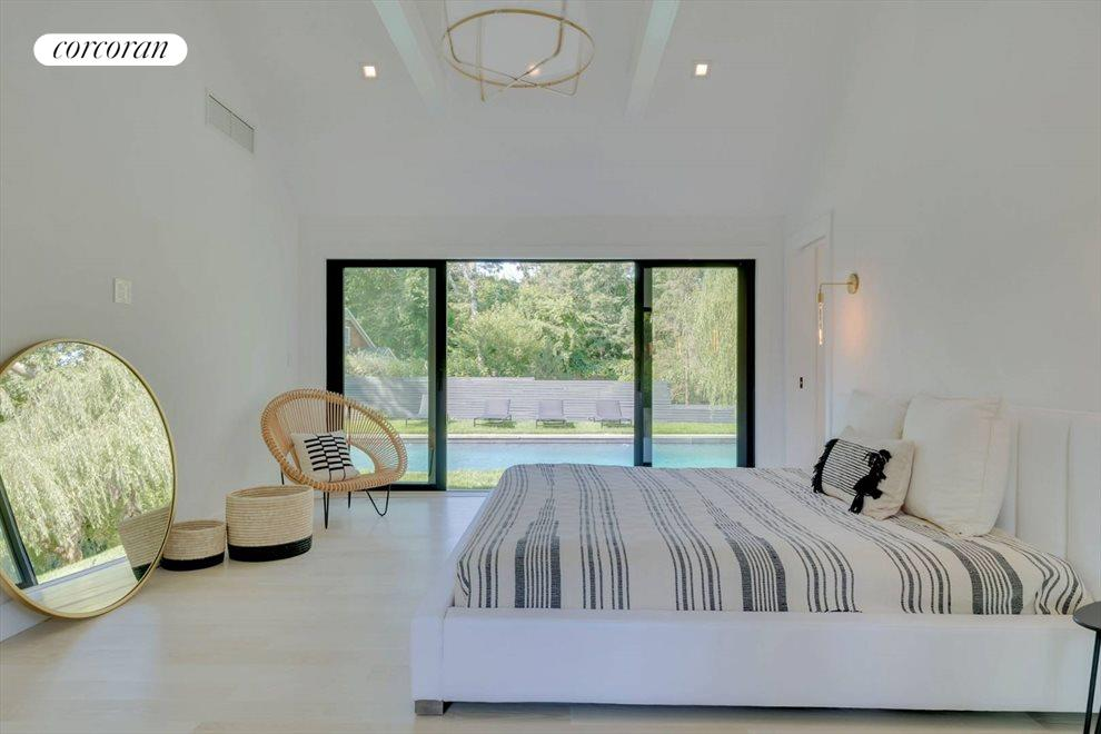 The Hamptons Real Estate | View 120 Accabonac Road | room 8