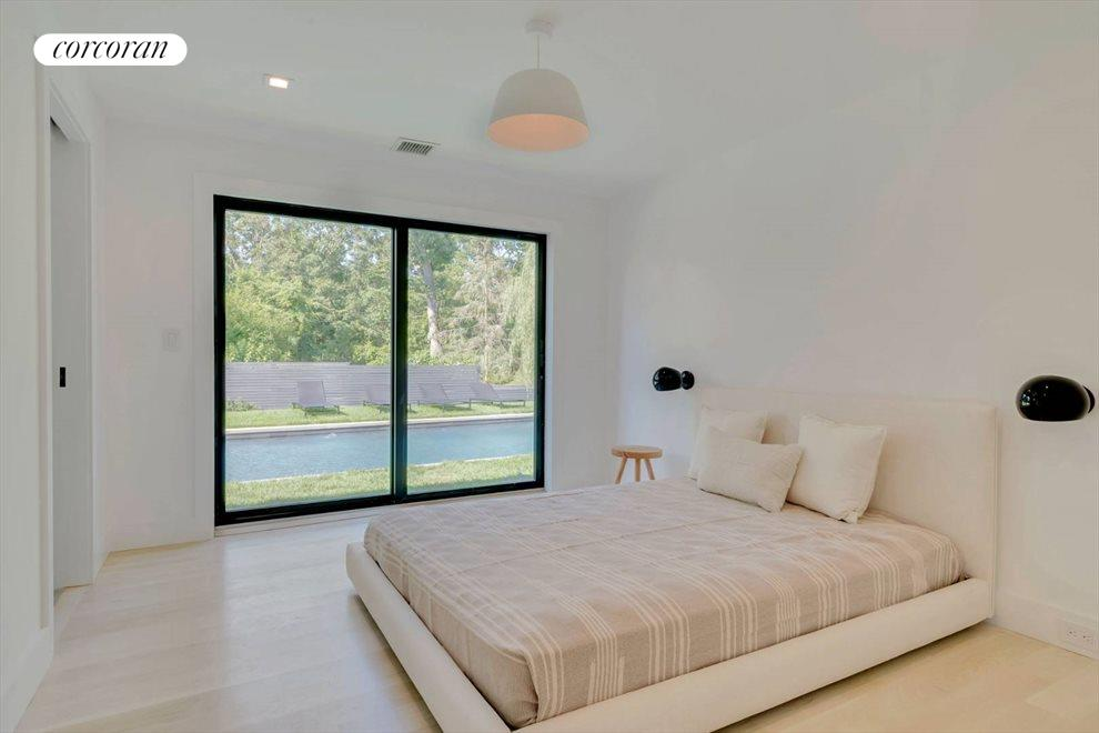 The Hamptons Real Estate | View 120 Accabonac Road | room 10