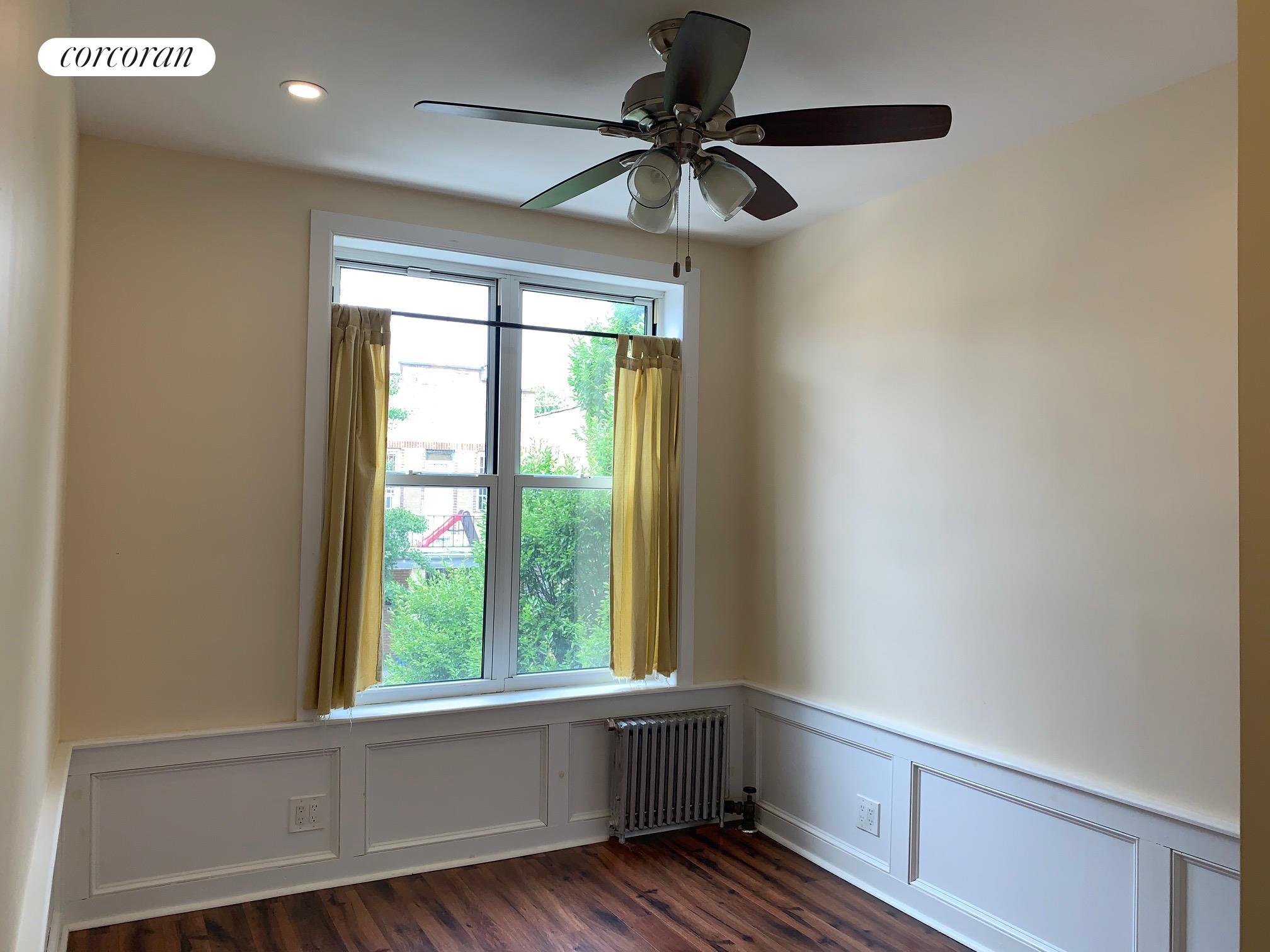 59 Louisa Street Kensington Brooklyn NY 11218