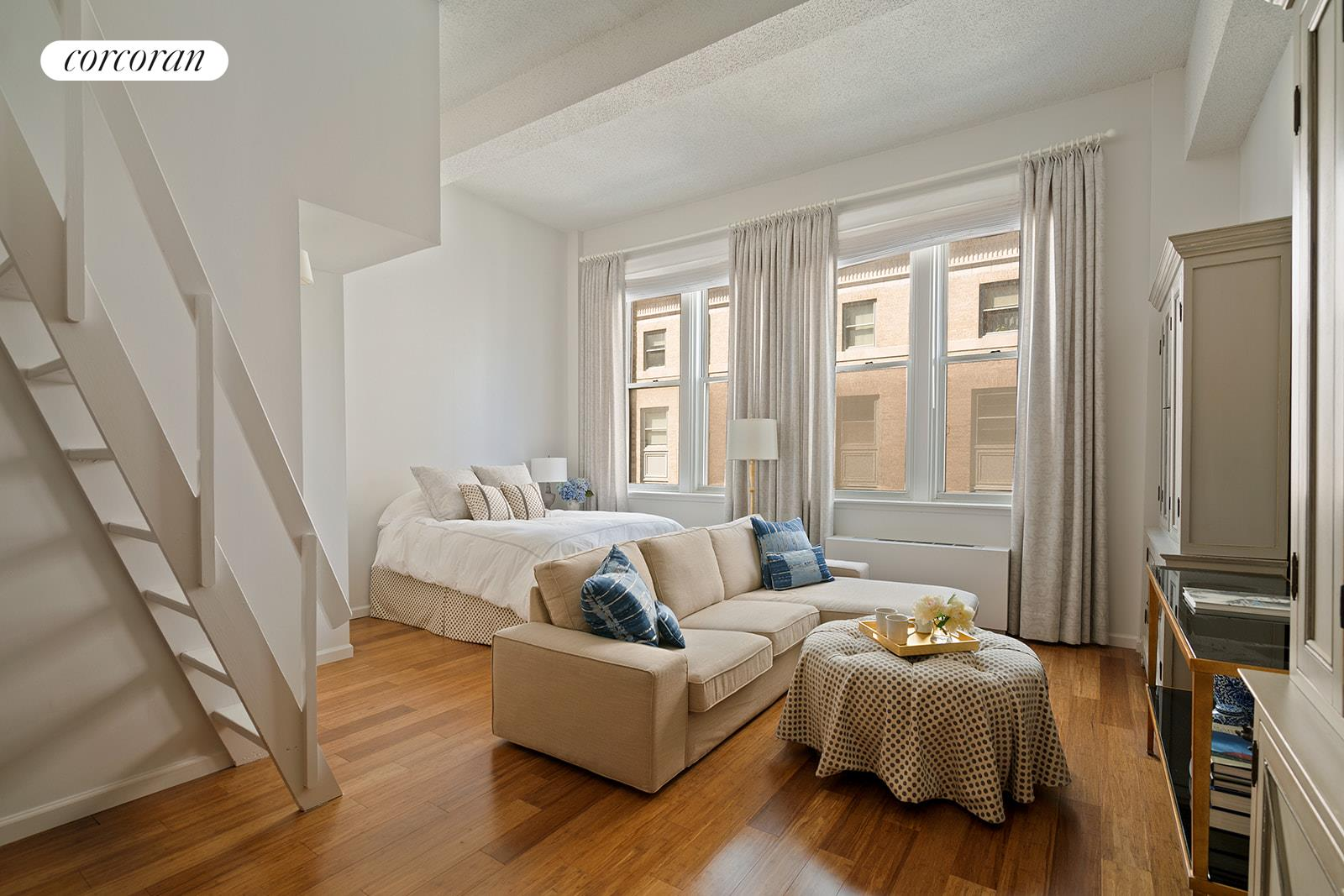 96 Schermerhorn Street Downtown Brooklyn NY 11201
